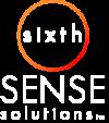 Sixth Sense Solutions