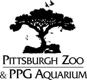 PittsburghZooLogo-communication-interpretation-are-different-how-you-see-things