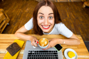 how-your-enthusiasm-can-improve-retention